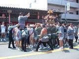 甲子祭り4
