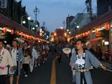 甲子祭り6