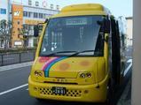 ひまわりバス1