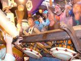 甲子祭り12