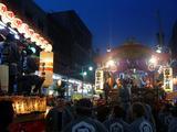 甲子祭り8