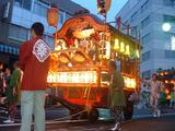 吉原祇園祭9