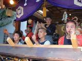 甲子祭り2