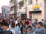 甲子祭り11