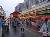 吉原祇園祭1