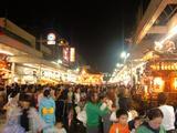吉原祇園祭13