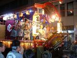 甲子祭り10