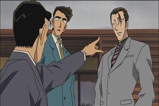 名探偵の推理3
