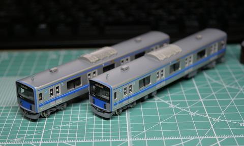 P1099524