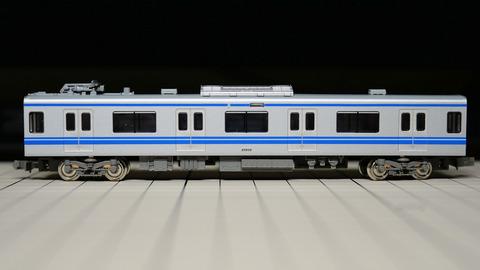 P1120253