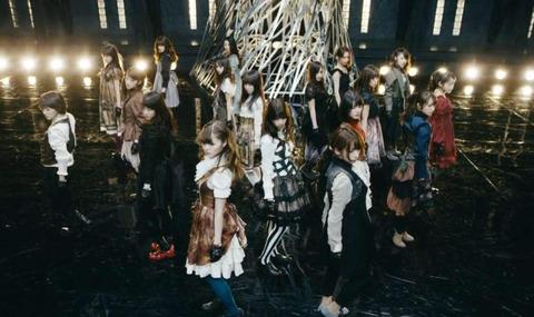【乃木坂46】『サヨナラの意味』って衣装がいっぱいあって楽しかったよね!
