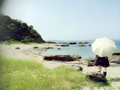 【エンタメ画像】【乃木坂46】乃木坂最高の『夏曲』といえば何が思い浮かぶ?