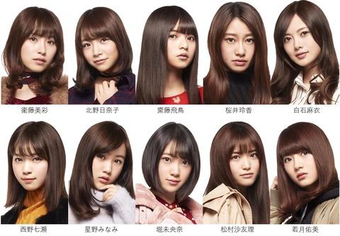 109fukujin-member
