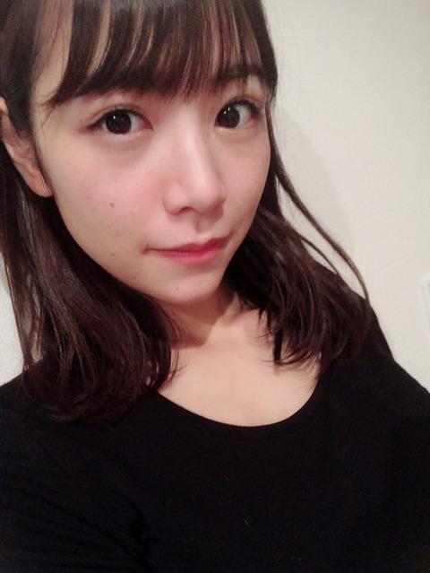 【乃木坂46】北野日奈子『皆んなが待っていてくれた心地いいこの場所を 私も守っていきたい』きいちゃんの復帰を期待できるブログに、涙なしでは読めない。。