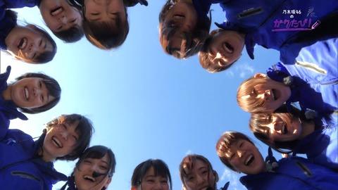 【乃木坂46】いよいよアシカショーの本番!体調不良メンバーが多い中、成功するんか!?【ガクたび】