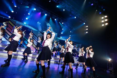news_xlarge_nogizaka46_tokyo10