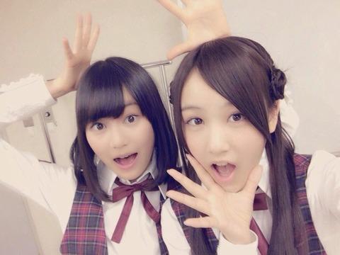 140729Ikuta&Hoshino