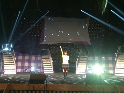 【乃木坂46】本日、永島聖羅から最後のモバメが。ファンからの感謝・応援の声まとめ