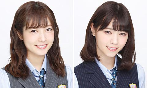 nishinonanase_prof_r1_c1