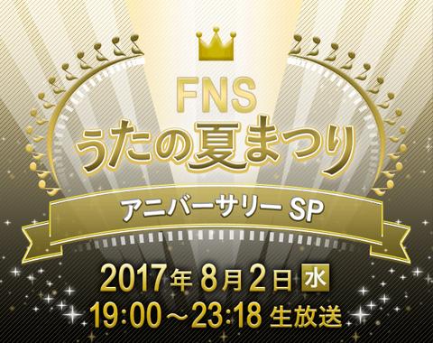 45bdf2fb