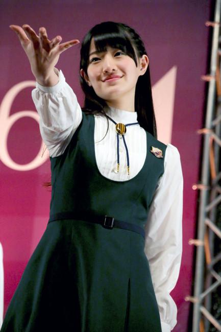 141103_10thzenaku_nakada-thumb-500x750-8158