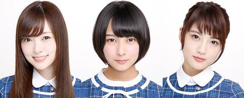 shiraishimai_prof_r1_c1