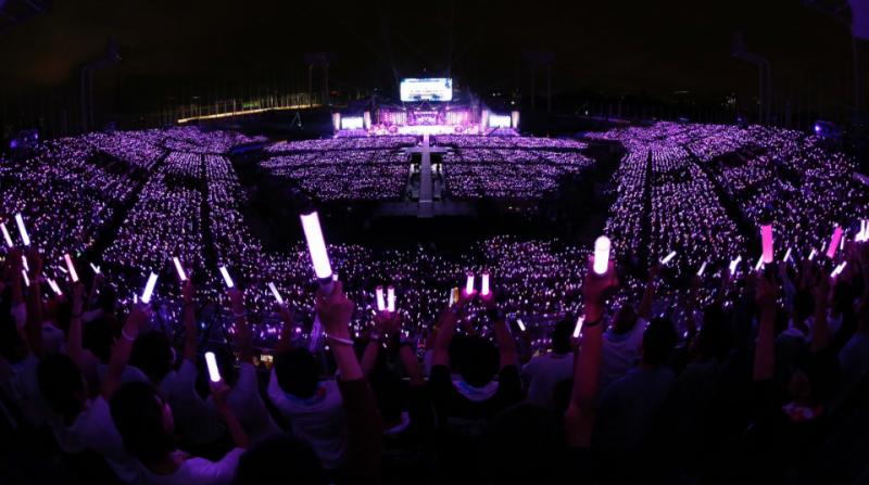 【エンタメ画像】《乃木坂46》『4th YEAR BIRTHDAY LIVE@神宮』のサプライズを予想してみた☆
