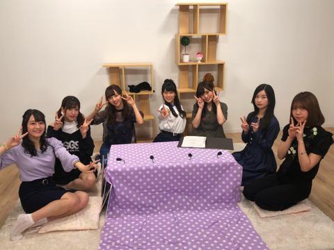 【乃木坂46】のぎ天2 次回のメンバー!!!琴子の表情が最高すぎwww