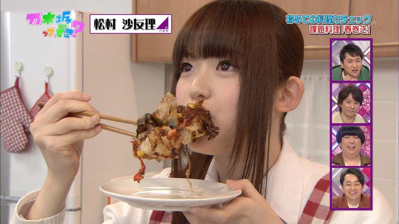 ミリンケーキ食べるよ [無断転載禁止]©2ch.netYouTube動画>3本 ->画像>495枚