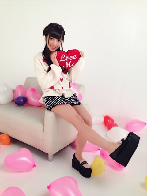 【乃木坂46】斉藤優里 AKB48の大組閣についての見解【当時の状況】