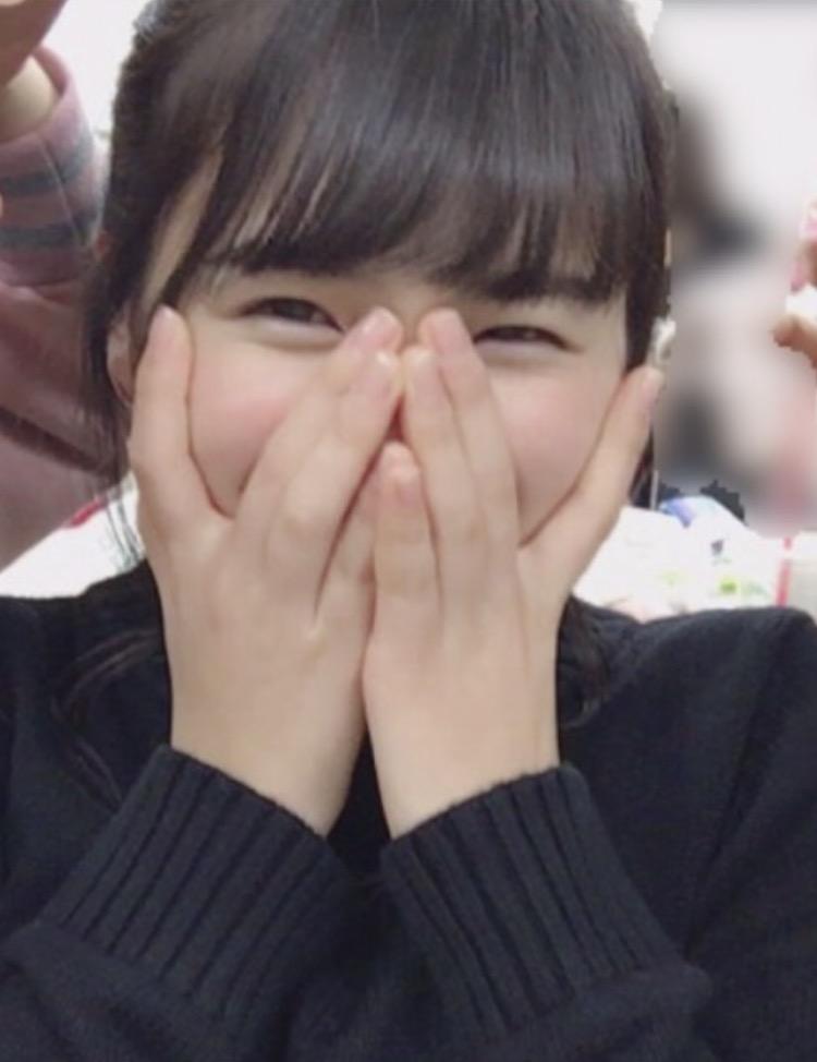 【エンタメ画像】【乃木坂46】大園桃子の『桃子ポーズ』まとめ♪このポーズめんこいな!!!!!!