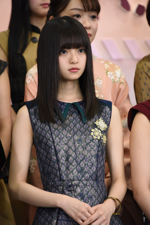 recordaward_nogizaka46_05_fixw_640_hq