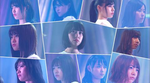 【乃木坂46】伊藤衆人監督 18th2期生曲『ライブ神』MVの見どころを語る!