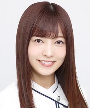 saitouyuuri_prof