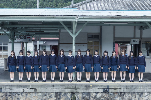 news_header_nogizaka46_art201601