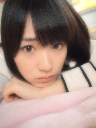 【乃木坂46】かずみんの撮るメンの写真ってなんかいいんだよね