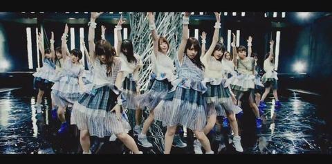 【乃木坂46】乃木坂ちゃんの楽曲・セリフを『ルー語』に変換した結果w