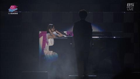 【乃木坂46】生田ピアノ×フルオーケストラ!『何度目の青空か?・君の名は希望・悲しみの忘れ方』まとめ