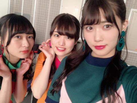 【乃木坂46】伊藤かりん ブログ更新!「MVに少しでも日奈子が出演できてよかった! 」