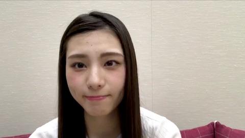 【乃木坂46】相楽伊織、卒業を決めたとき北野日奈子から手紙を貰っていたらしい・・・