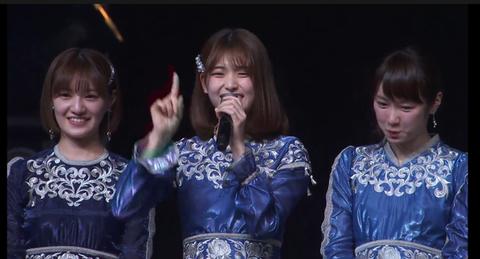 64f426a7-s 【乃木坂46】C2AFA香港公演が『QQ音乐』で生配信中!