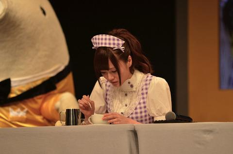 nogizaka46_townwork02