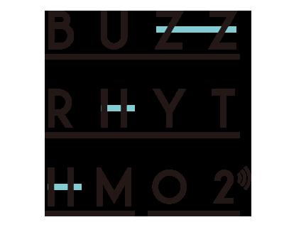 logo_large