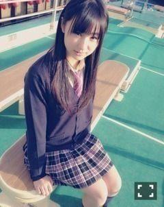 【乃木坂46】超お嬢様とは米徳京花ちゃんのこと。【ブログ 画像まとめ】