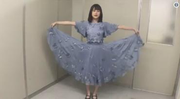 ikutashiraishi