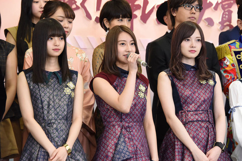 recordaward_nogizaka46_01_fixw_640_hq