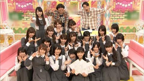 乃木坂46の画像 p1_39