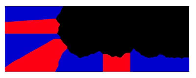【エンタメ画像】【乃木坂46】新内眞衣 11月3日 13:05~ NHKラジオ第一『ラジプロ2017』出演決定★さすがラジオのスペシャリスト