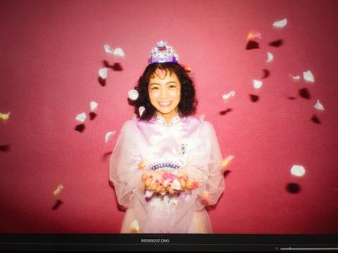 【乃木坂46】2018年、今年最初のブログトップバッターはなんと『北野日奈子』でした!