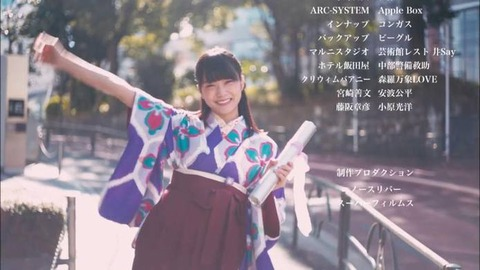 【乃木坂46】乃木坂を『卒業したメンバー』で1番好きなのは誰?